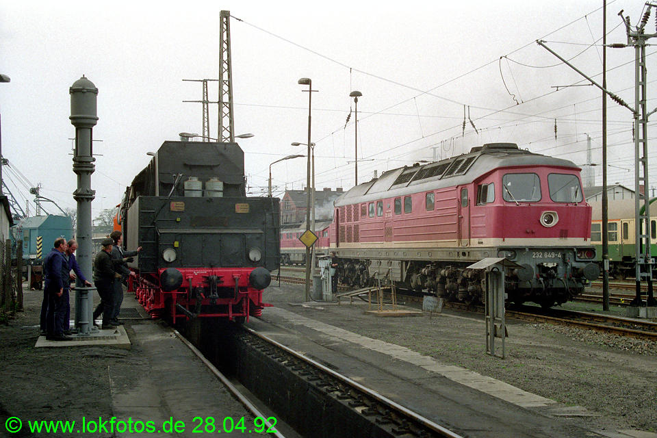 http://www.lokfotos.de/fotos/1992/0428/15347.jpg