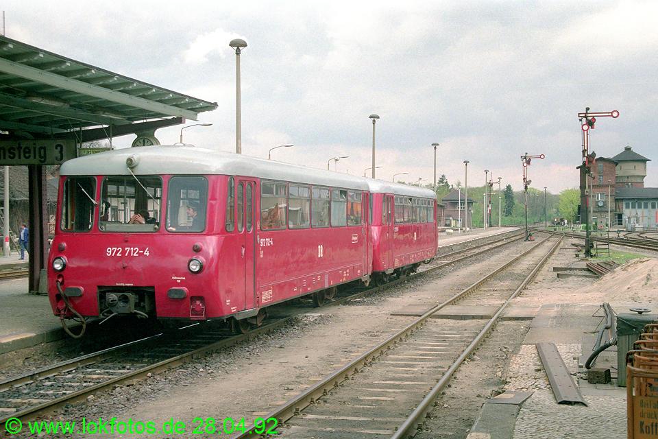 http://www.lokfotos.de/fotos/1992/0428/15415.jpg