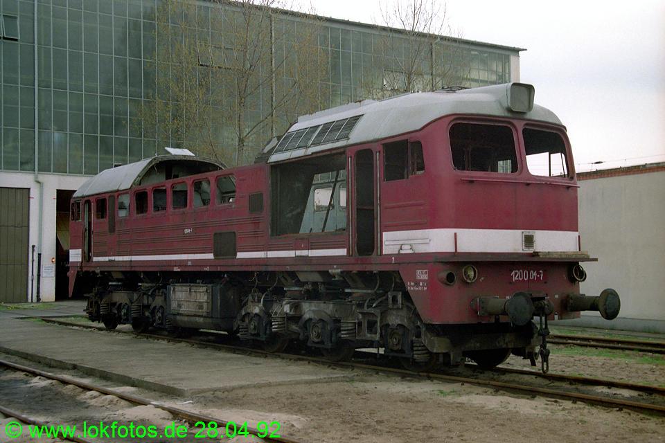 http://www.lokfotos.de/fotos/1992/0428/15457.jpg