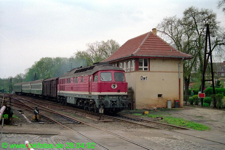 http://www.lokfotos.de/fotos/1992/0428/15464.jpg