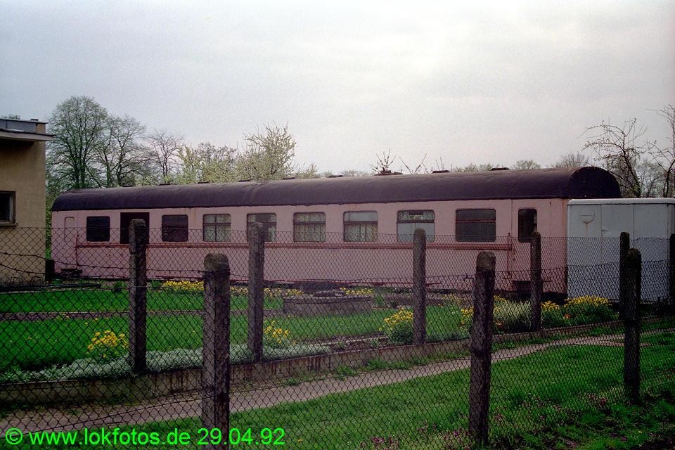 http://www.lokfotos.de/fotos/1992/0429/15465.jpg