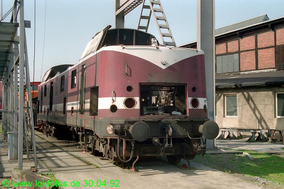 http://www.lokfotos.de/fotos/1992/0430/15472.jpg