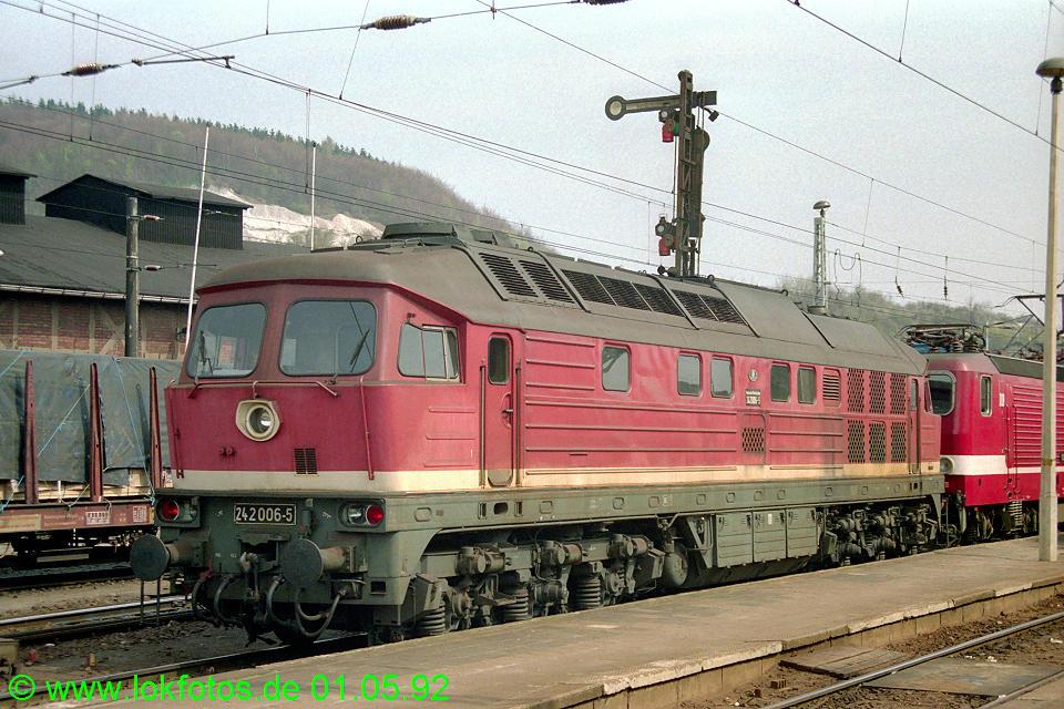 http://www.lokfotos.de/fotos/1992/0501/15608.jpg
