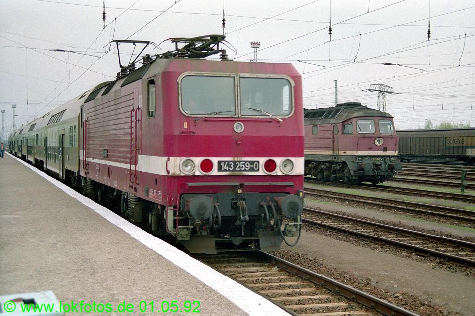 http://www.lokfotos.de/fotos/1992/0501/15681.jpg
