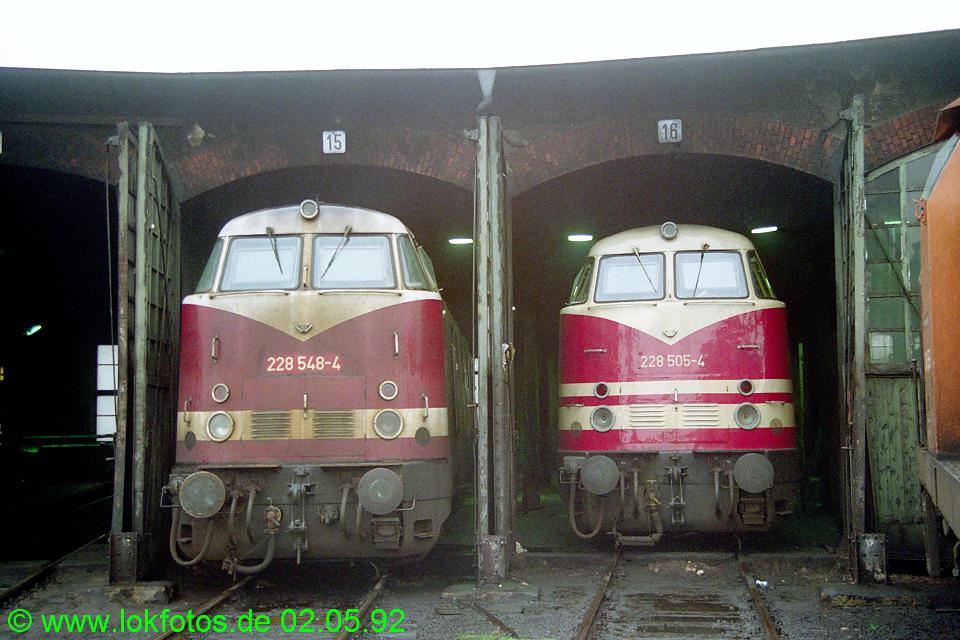 http://www.lokfotos.de/fotos/1992/0502/15745.jpg