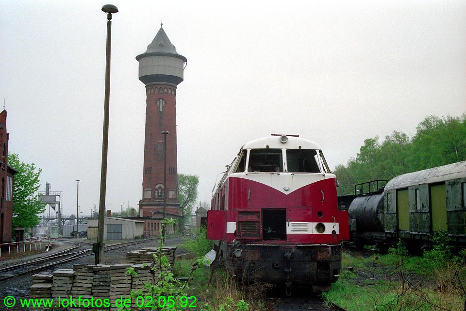 http://www.lokfotos.de/fotos/1992/0502/15776.jpg