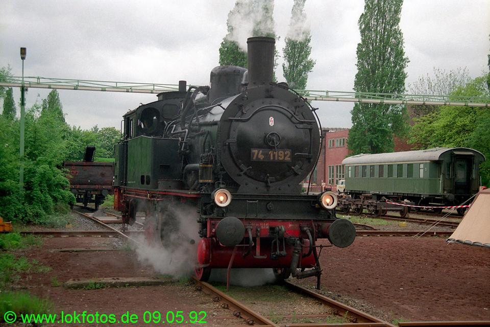http://www.lokfotos.de/fotos/1992/0509/15791.jpg