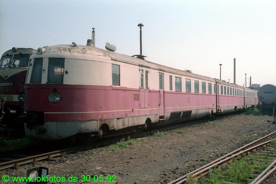 http://www.lokfotos.de/fotos/1992/0530/16290.jpg