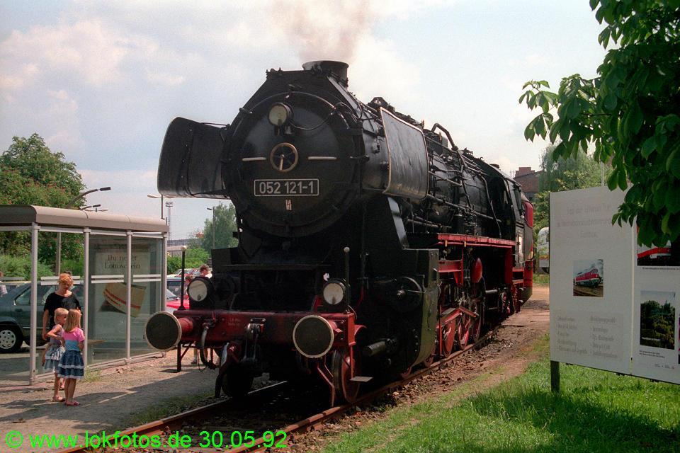 http://www.lokfotos.de/fotos/1992/0530/16323.jpg