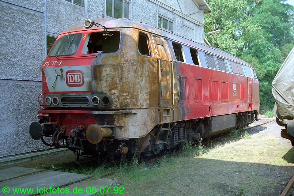 http://www.lokfotos.de/fotos/1992/0708/16605.jpg
