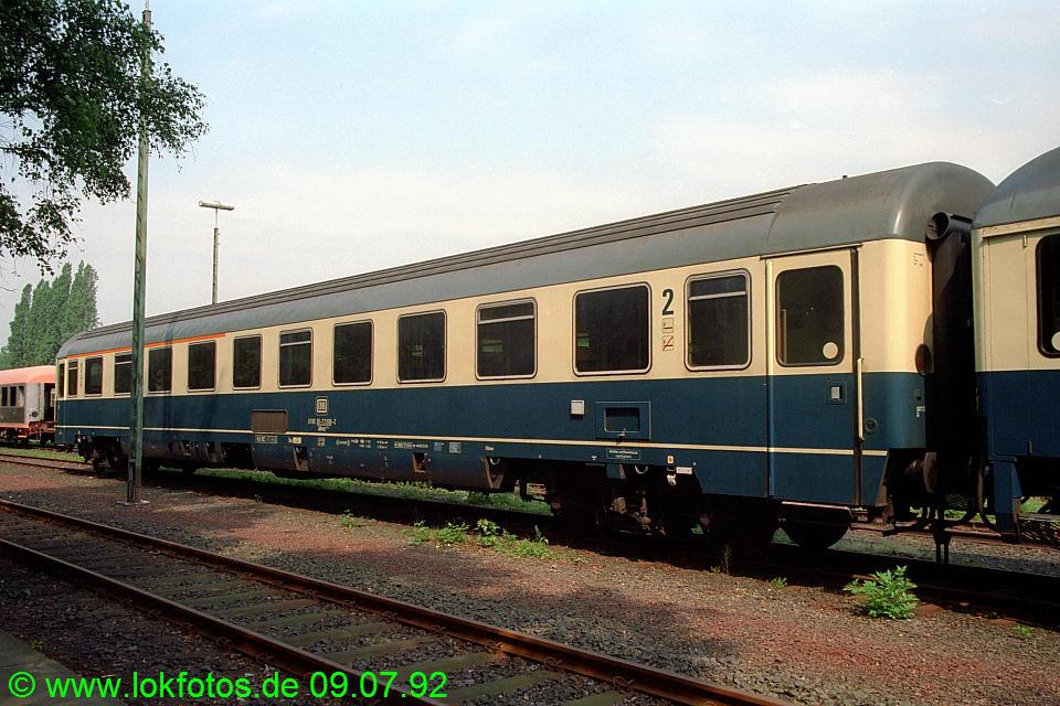 http://www.lokfotos.de/fotos/1992/0709/16652.jpg