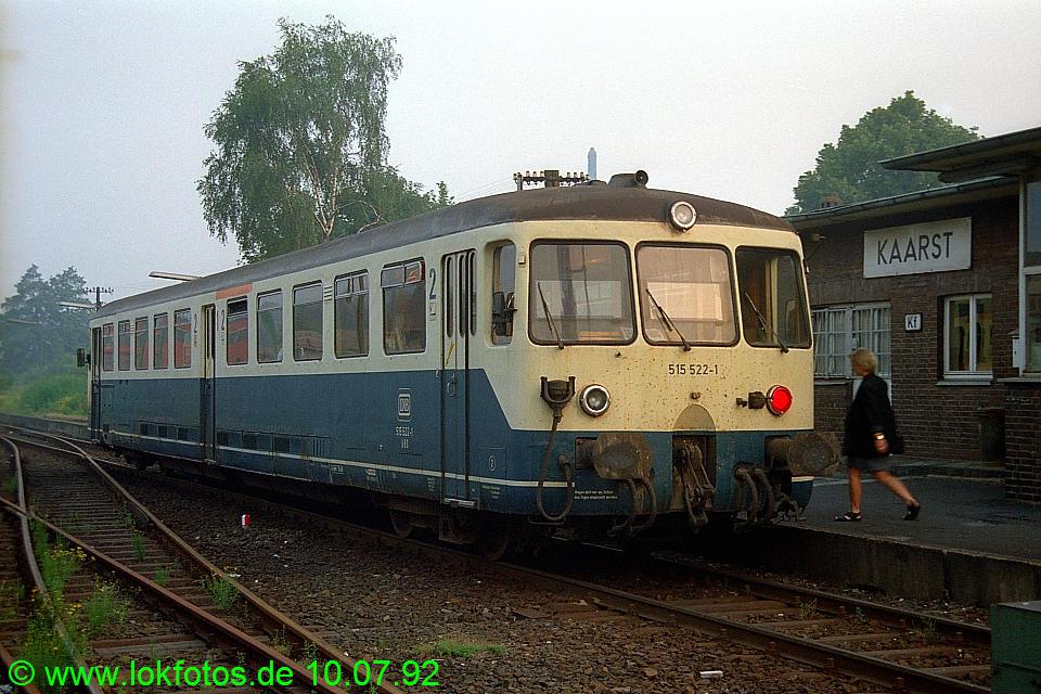 http://www.lokfotos.de/fotos/1992/0710/16673.jpg