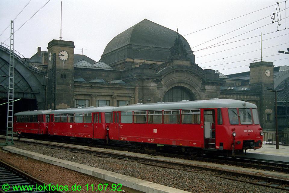 http://www.lokfotos.de/fotos/1992/0711/16694.jpg