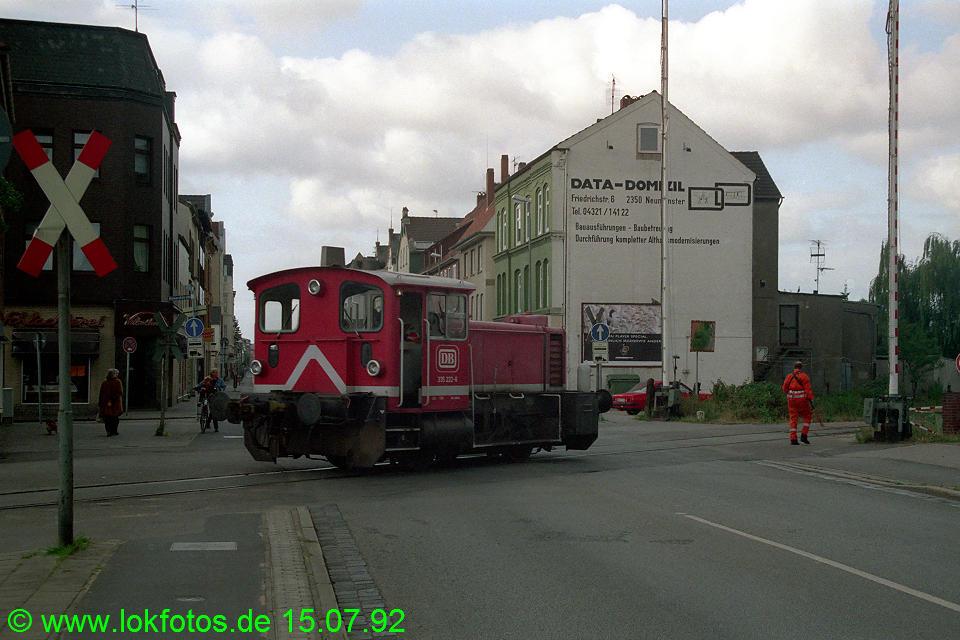 http://www.lokfotos.de/fotos/1992/0715/16738.jpg