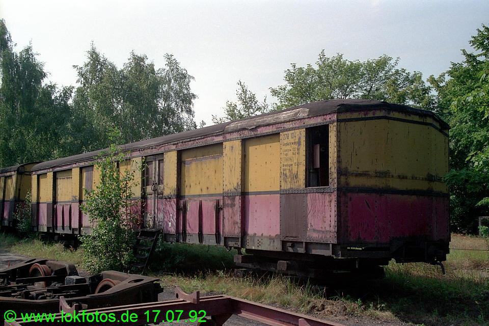 http://www.lokfotos.de/fotos/1992/0717/16776.jpg