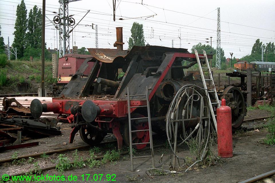 http://www.lokfotos.de/fotos/1992/0717/16836.jpg