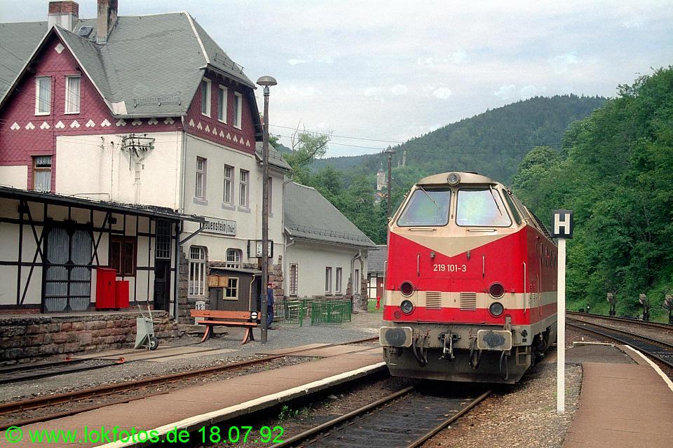 http://www.lokfotos.de/fotos/1992/0718/16953.jpg