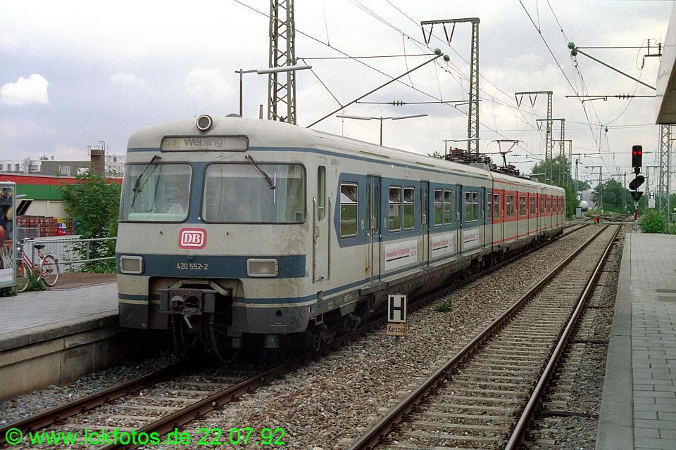 http://www.lokfotos.de/fotos/1992/0722/16984.jpg