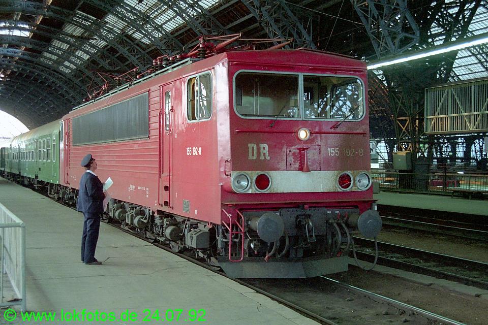 http://www.lokfotos.de/fotos/1992/0724/16998.jpg