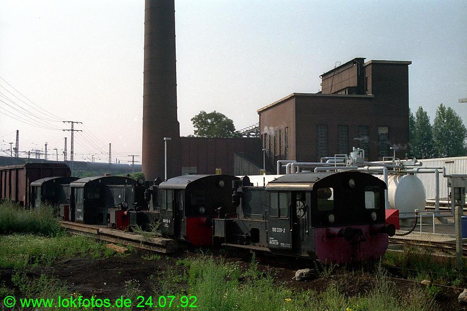 http://www.lokfotos.de/fotos/1992/0724/17018.jpg