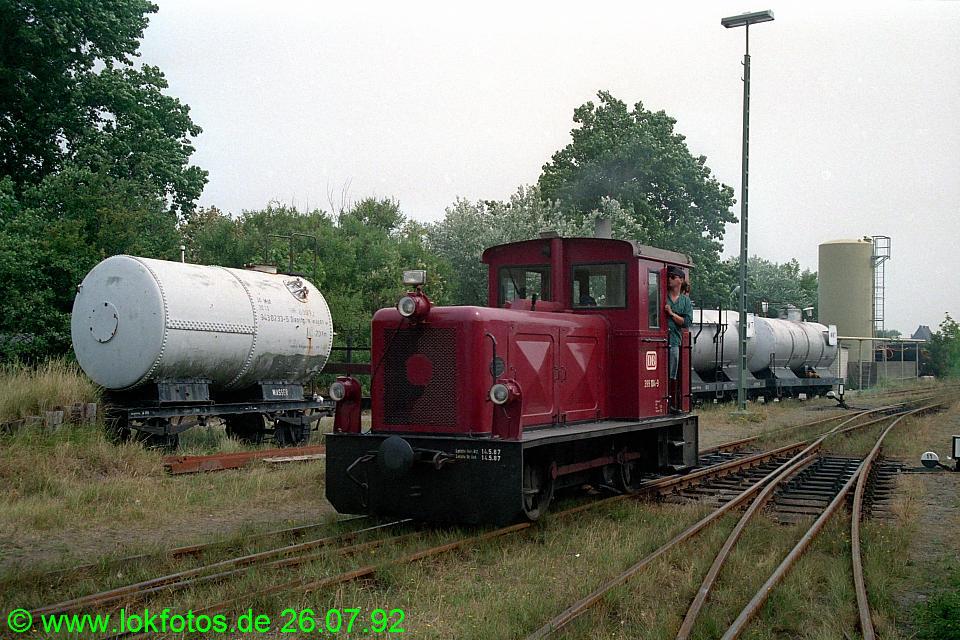 http://www.lokfotos.de/fotos/1992/0726/17110.jpg