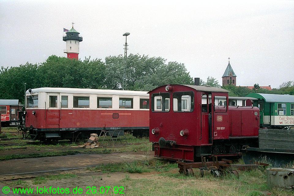 http://www.lokfotos.de/fotos/1992/0726/17123.jpg