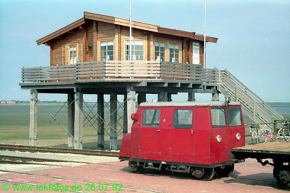 http://www.lokfotos.de/fotos/1992/0726/17128.jpg