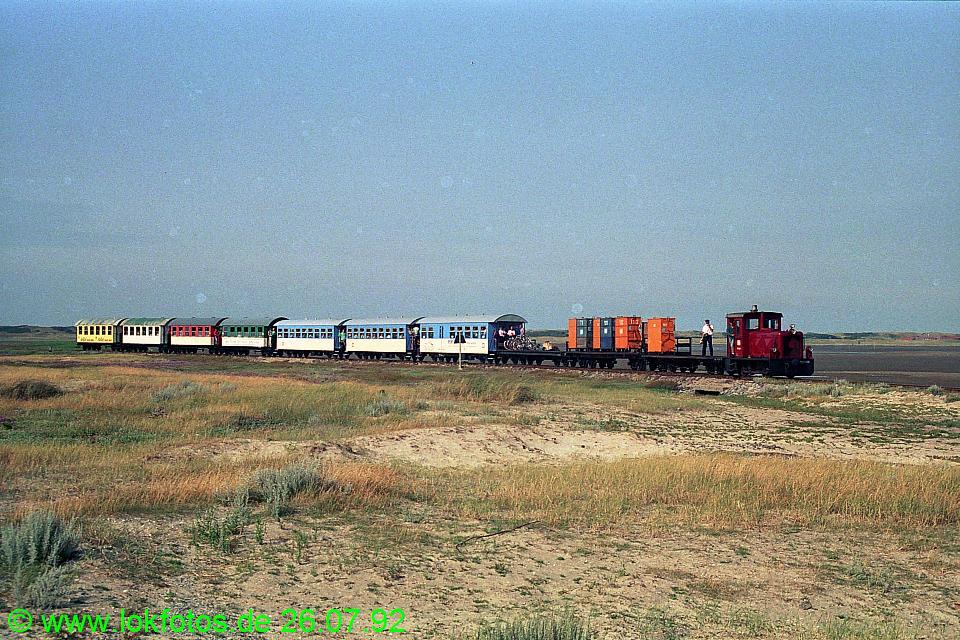 http://www.lokfotos.de/fotos/1992/0726/17130.jpg