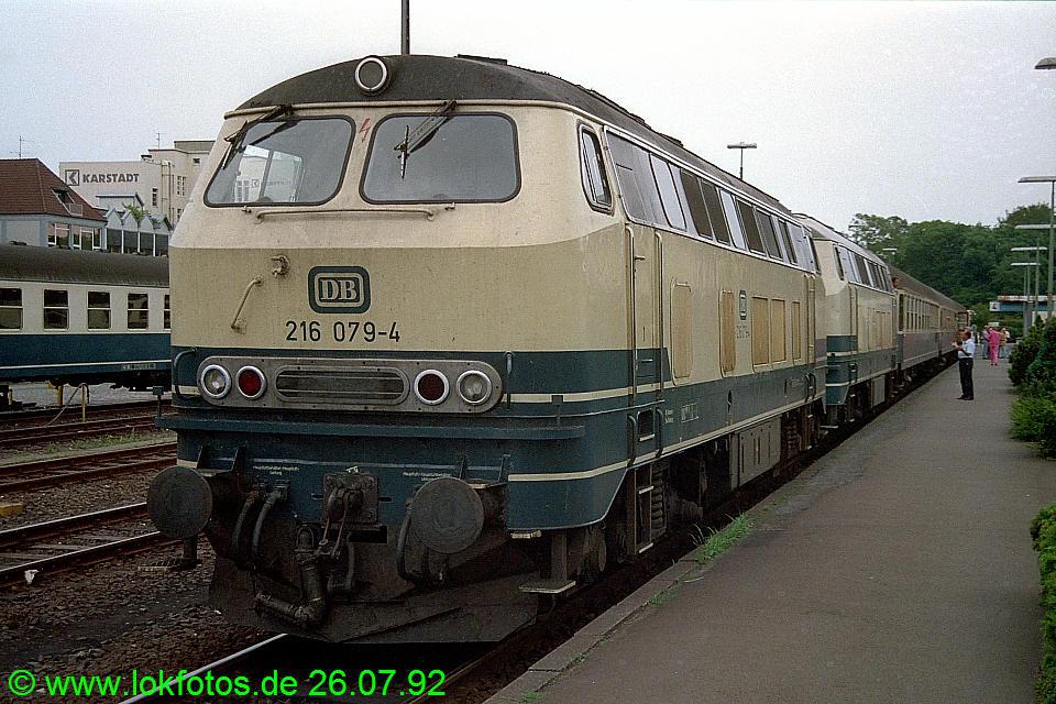 http://www.lokfotos.de/fotos/1992/0726/17134.jpg
