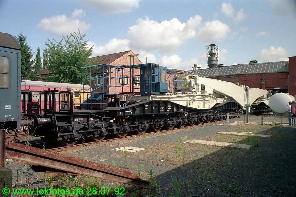 http://www.lokfotos.de/fotos/1992/0728/17155.jpg