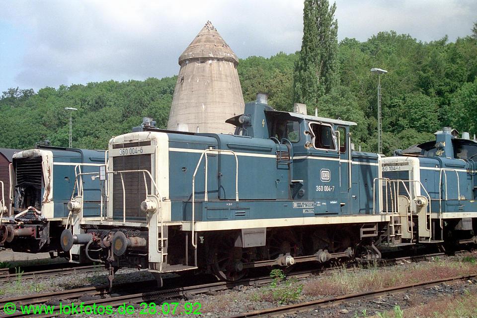 http://www.lokfotos.de/fotos/1992/0728/17208.jpg