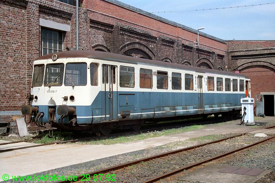 http://www.lokfotos.de/fotos/1992/0729/17253.jpg