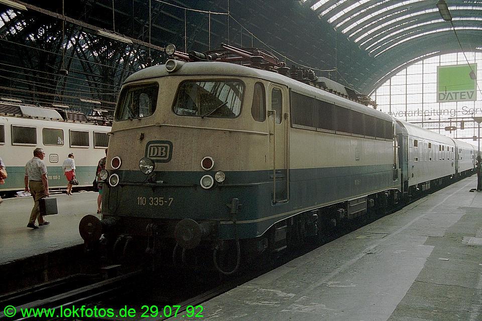http://www.lokfotos.de/fotos/1992/0729/17270.jpg