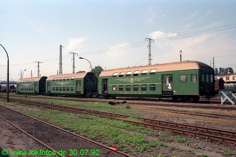 http://www.lokfotos.de/fotos/1992/0730/17285.jpg