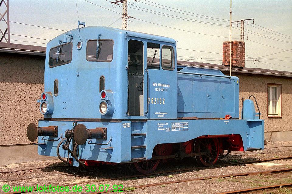 http://www.lokfotos.de/fotos/1992/0730/17290.jpg