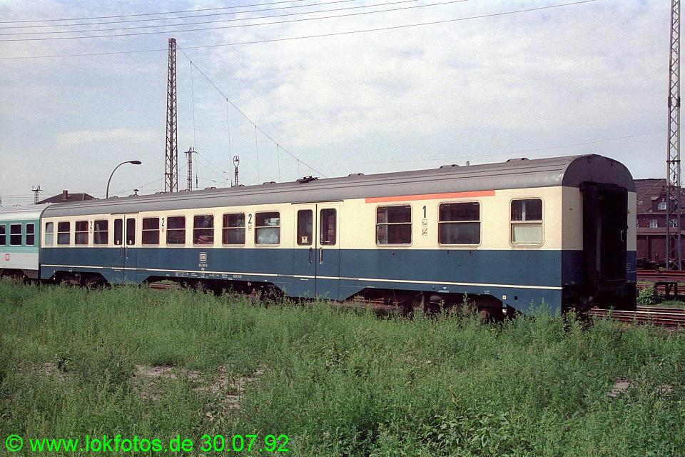 http://www.lokfotos.de/fotos/1992/0730/17295.jpg