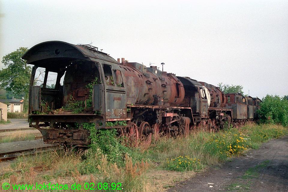 http://www.lokfotos.de/fotos/1992/0802/17374.jpg