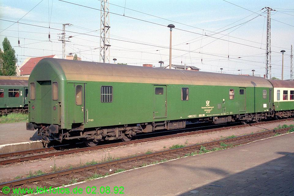 http://www.lokfotos.de/fotos/1992/0802/17384.jpg