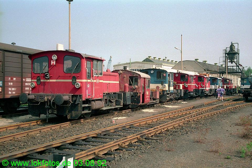 http://www.lokfotos.de/fotos/1992/0803/17409.jpg