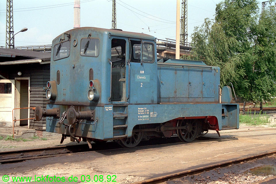 http://www.lokfotos.de/fotos/1992/0803/17459.jpg