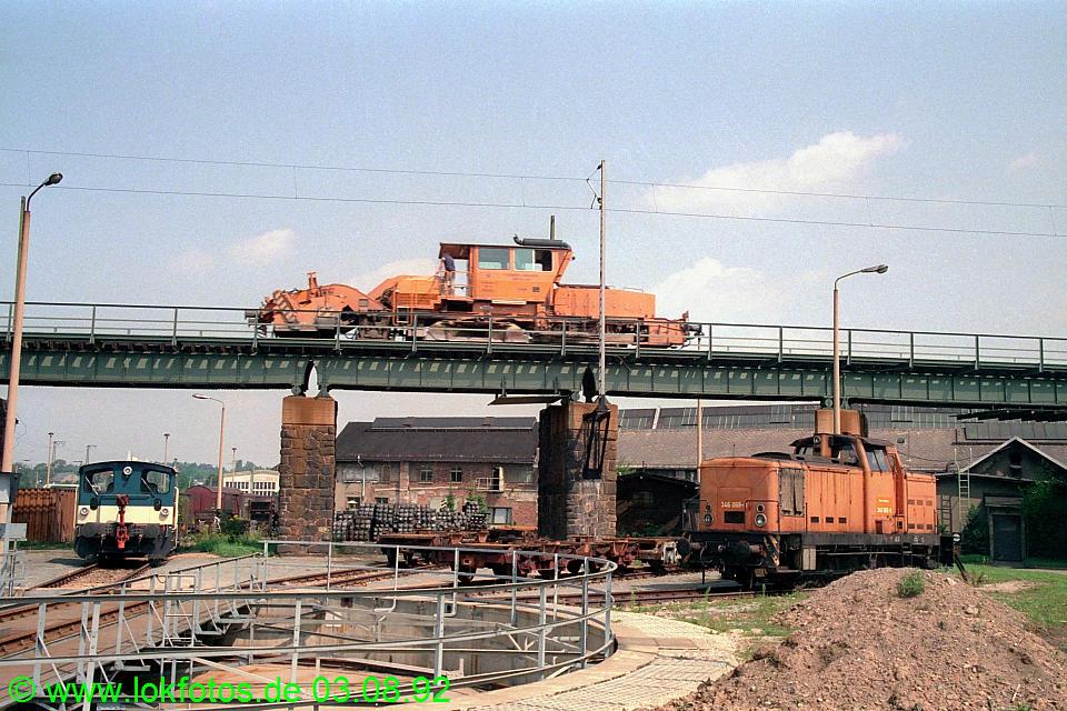 http://www.lokfotos.de/fotos/1992/0803/17460.jpg