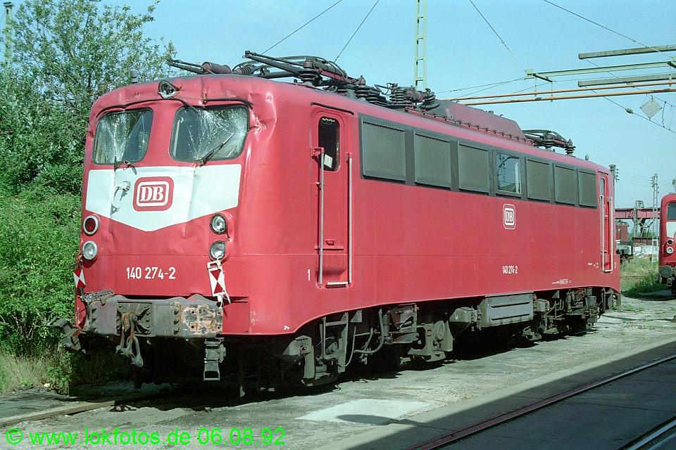 http://www.lokfotos.de/fotos/1992/0806/17597.jpg