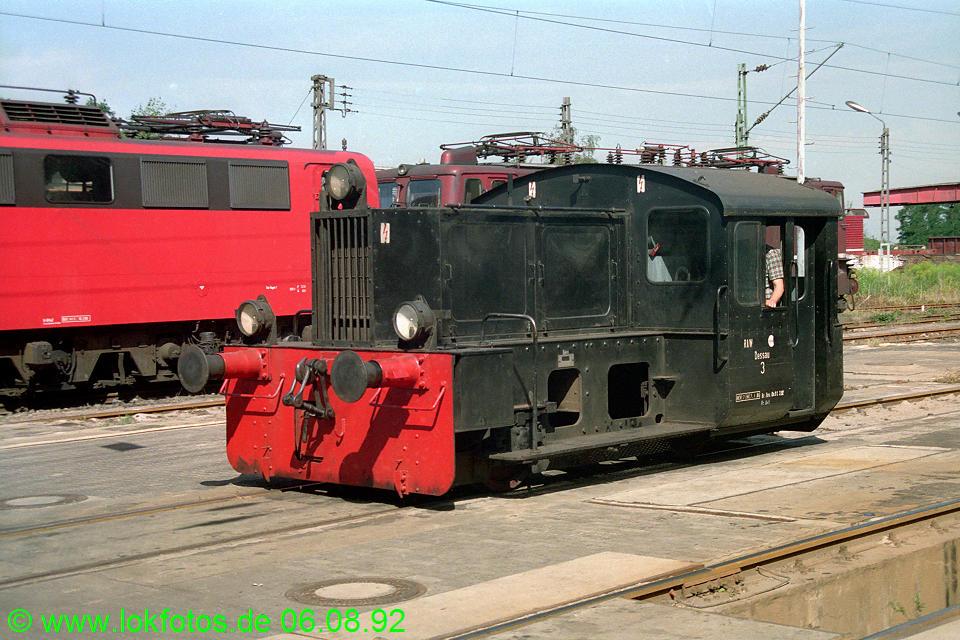 http://www.lokfotos.de/fotos/1992/0806/17601.jpg