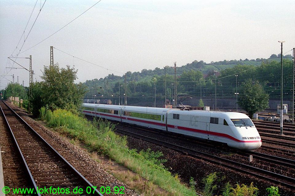 http://www.lokfotos.de/fotos/1992/0807/17647.jpg