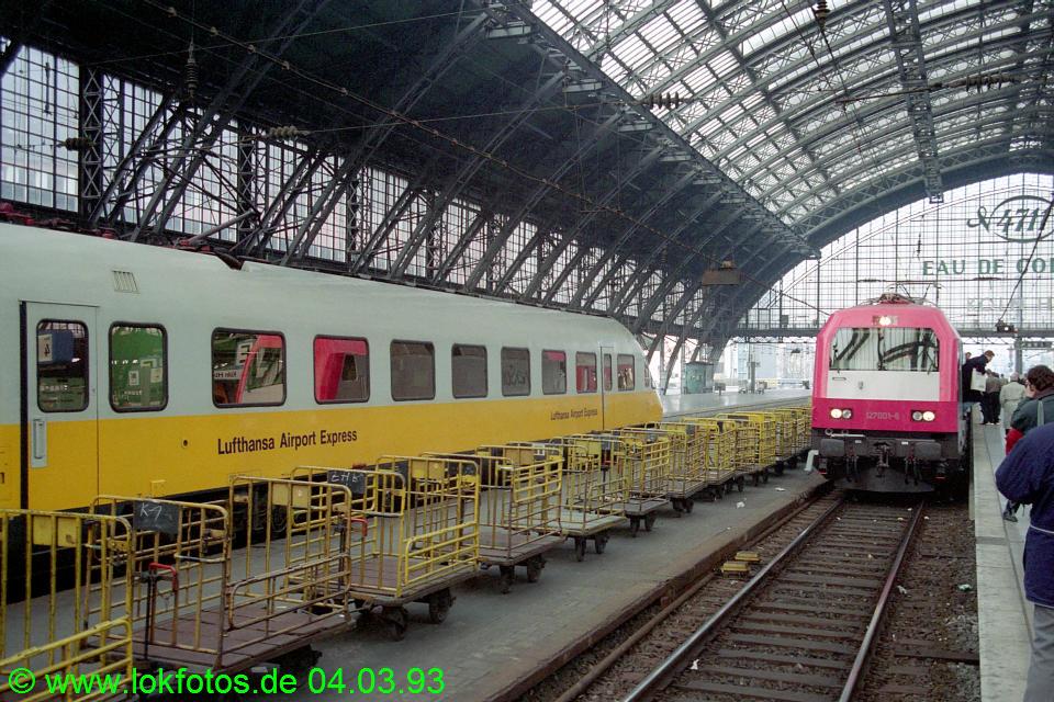 http://www.lokfotos.de/fotos/1993/0304/18055.jpg