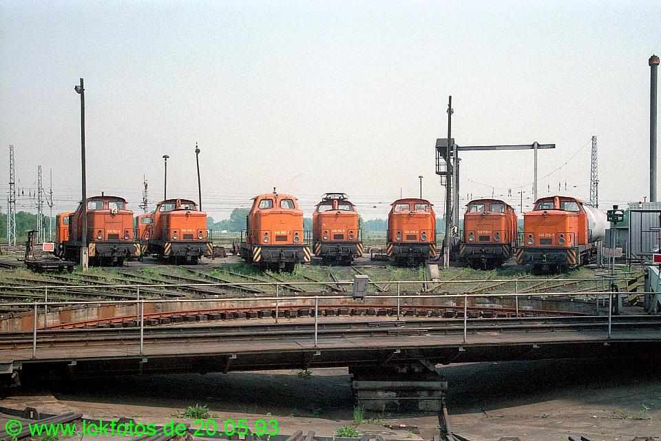 http://www.lokfotos.de/fotos/1993/0520/18148.jpg
