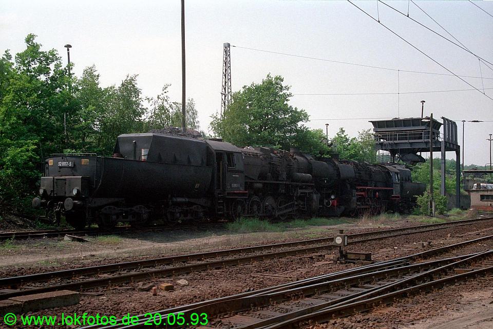 http://www.lokfotos.de/fotos/1993/0520/18178.jpg