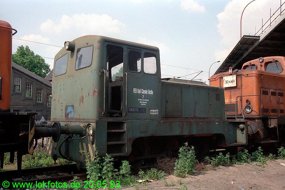 http://www.lokfotos.de/fotos/1993/0520/18215.jpg