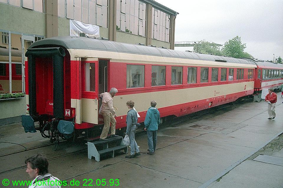 http://www.lokfotos.de/fotos/1993/0522/18283.jpg