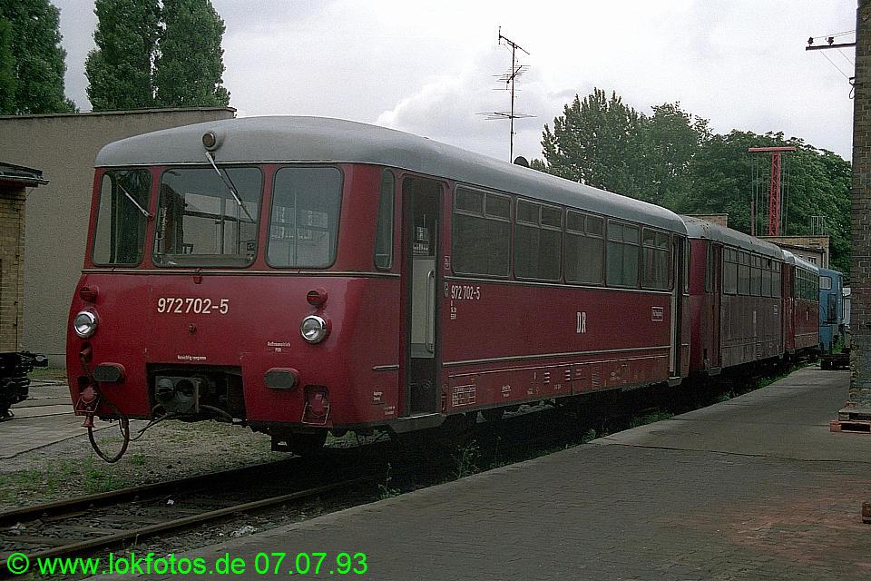http://www.lokfotos.de/fotos/1993/0707/18504.jpg